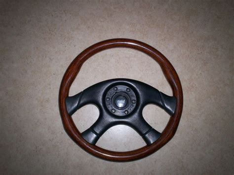 Raid Steering Wheel For Sale Fs Or Raid Steering Wheel Pelican Parts Technical Bbs