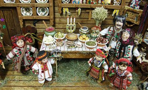 images of christmas in ukraine on second thought christmas in ukraine