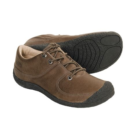 keens shoes for keen rockaway shoes for 2975m save 30