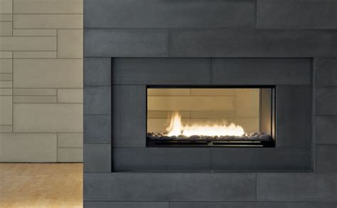 Fireplace Tile Ideas Pictures by Tiled Fireplace Surround Ideas Modern Fireplace Tile