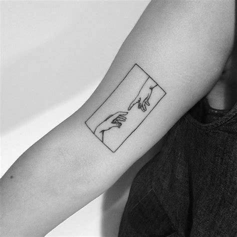 minimalist tattoo dc see this instagram photo by chinatown stropky 4 125