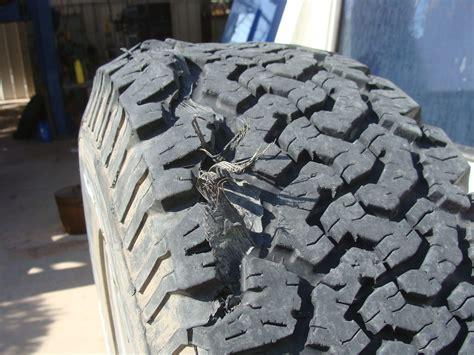 Tëx Top 140 Complaints And Reviews About B F Goodrich Tires
