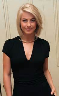 above shoulder tapered around hairstyle short blonde hair trends 2013 short hairstyles 2016