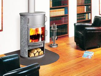 Soapstone Heaters Stoves - 25 best ideas about soapstone wood stove on