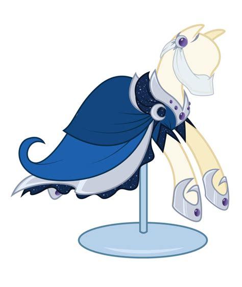 Lil Poni Blue Dress mlp dresses search my pony mlp rarity and pony