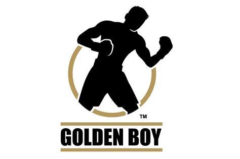 golden boy golden boy images search