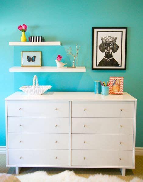 Room And Board Moda Dresser by Encino S Bedroom Modern Los Angeles By