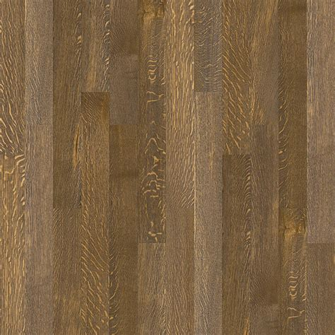 Rift Sawn White Oak Flooring Rift And Quarter Sawn White Oak Symphony Hardwood Flooring Richmond By Korus Wood Flooring