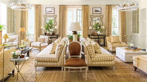 southern living family rooms 2016 idea house the living room southern living