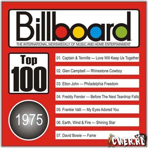 billboard top 100 country billboard top 100 country yalanpara