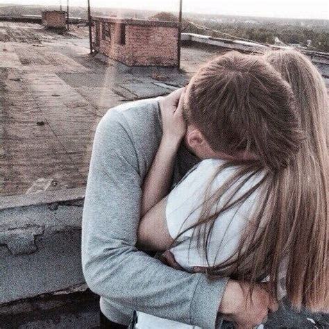 cute hug themes 25 best ideas about cute couples hugging on pinterest