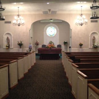 clements funeral service funeral services cemeteries