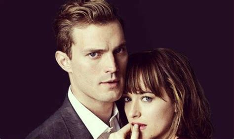 download film fifty shades of grey lewat hp movie online stream free 50 sun shades of grey movie move