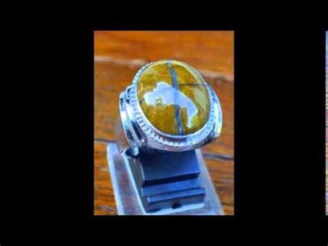 Cincin Tapak Jalak Hq batu cincin tapak jalak asli exclusive dan mahal