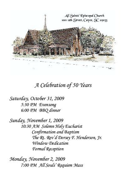 Similiar church celebration invitations keywords sample invitations to a choir anniversary just buse stopboris Images