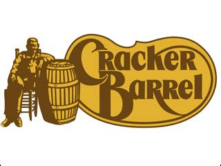 Chris Rocks To Sue Cracker Barrel Racism by Chris Rock S Is Some Kinda Angry Hasty Ruminations