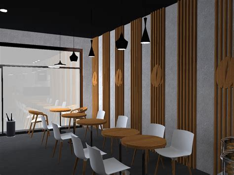 pos caf 201 interior design 201 l 233 onore ly