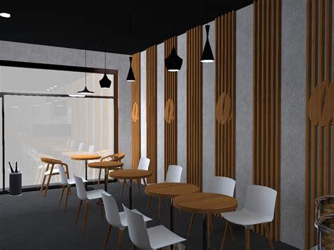 home design exles top 28 line interior designers pics for gt diagonal