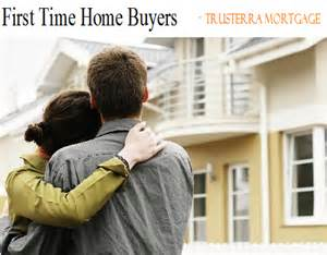 time home buyers loan time home buyers will you buy your home in 2014