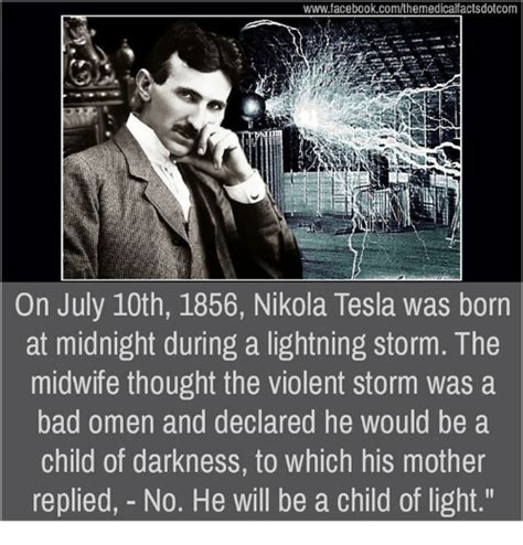 When And Where Was Nikola Tesla Born 25 Best Memes About Nikola Tesla Nikola Tesla Memes