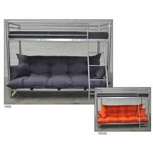 couette pour lit 90x190 13 marvelous couette pour lit
