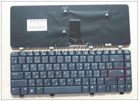Keyboard Hp Compaq G7000 C700 C727 C729 C730 C769 2 achetez en gros clavier compaq c700 en ligne 224 des
