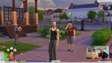 sims game for pc free download full version the sims 4 download play the full version game