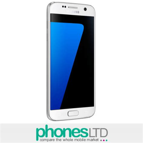 mobile uk deals best mobile contracts compare uk mobile phone deals