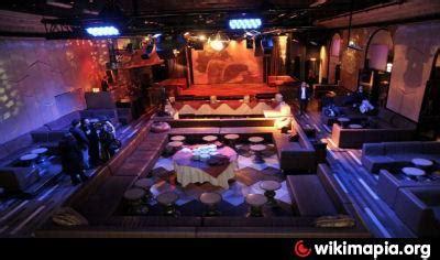 via mario de fiori 97 gilda club discoteca roma