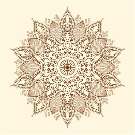 mandala flower tattoo meaning mandala mandala meaning designs