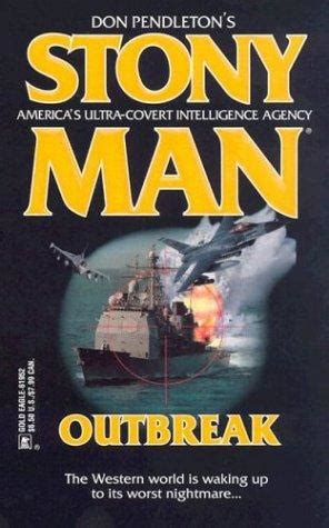 pendleton images of america books outbreak stony book 68 by michael kasner