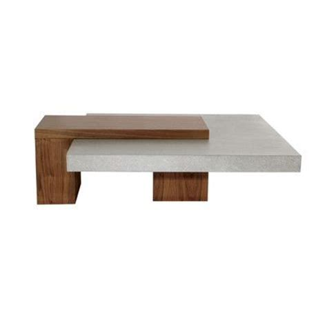 Resource Furniture Coffee Table Tuscany Coffee Tables And Coffee On