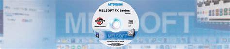 Mitsubishi Software mitsubishi software fx series tkk corporation