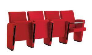 poltrone auditorium poltrone teatro cinema per teatri ed auditorium idfdesign