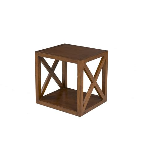 etagere 40 cm etag 232 re 40 cm 1 croisillon meubles macabane
