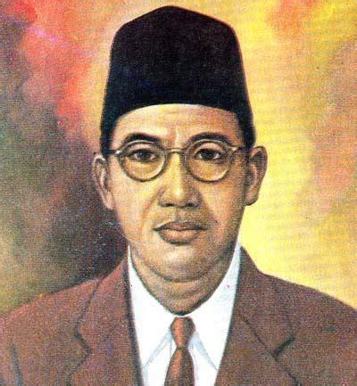 Dr Cipto Mangunkusumo Pahlawan Pergerakan Nasional everything you need tokoh tokoh penting dan organisasi organisasi pada pergerakan nasional