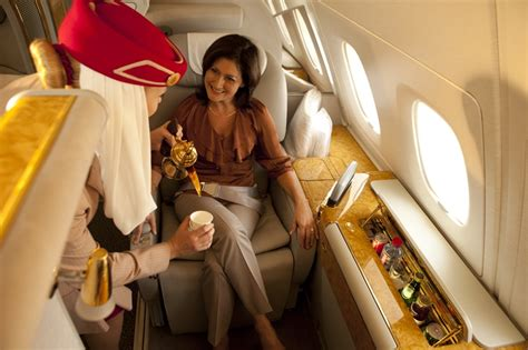 emirates indonesia customer service emirates upgrades moscow route with a380destinasian