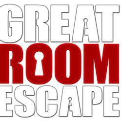 great room escape cincinnati escape games  peter