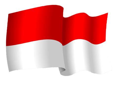 Bendera Merah Putih Bendera Pusaka bendera sangsaka merah putih hut ri 69