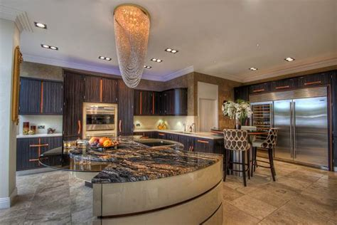 best luxury kitchen appliances top rated luxury kitchen appliances online meeting rooms