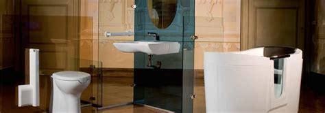 behindertengerechte badezimmer behindertengerechte badezimmer designs dusche