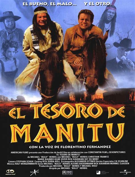 der schuh des manitu 2001 full movie мокасины маниту 2001 трейлер и ролики фильма hdclub