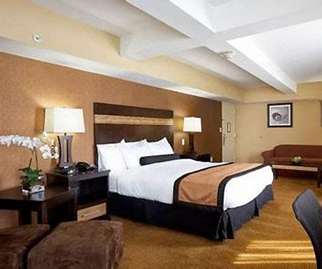 hotel rooms by the hour luxury hotel rooms by the hour but not as you might imagine a luxury travel a luxury