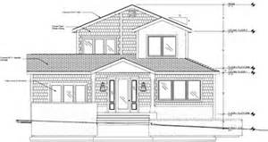 Samples Draw My House chief architect home design software premier version