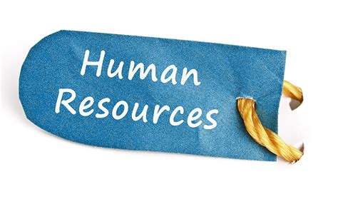 Next Step After Mba In Human Resources by How Hr Software Are Enhancing Organizational Efficiency