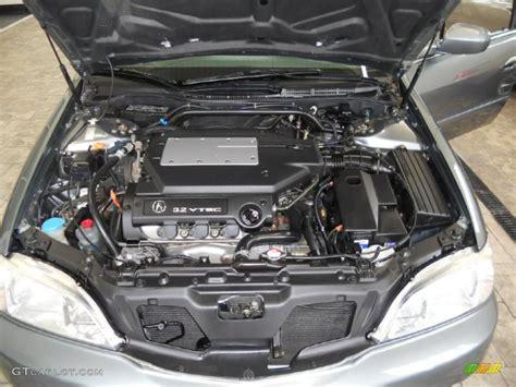 acura tl engine acura 3 2 vtec engine acura free engine image for user