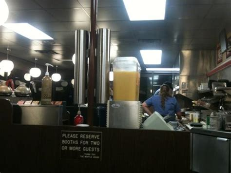 waffle house tallahassee fl waffle house american restaurant 3210 n monroe st in tallahassee fl tips and