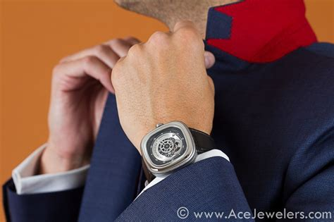 Sevenfriday P1 sevenfriday p2 sevenfriday the netherlands