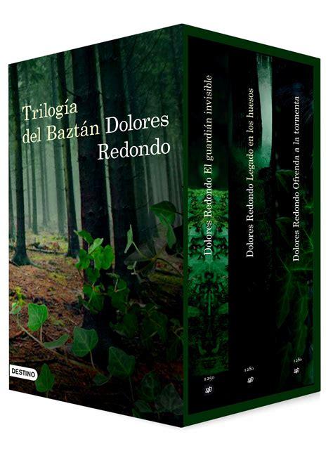 pdf libro e ofrenda a la tormenta trilogia del baztan para leer ahora estuche trilogia del baztan 2015 en pdf epud mobi y ebook