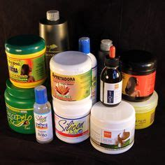 dominican hair products in memphis tn dominican hair care products and others used by dominican